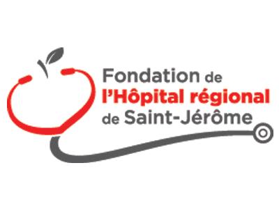 fondation-hopital-régional-de-st-jérome