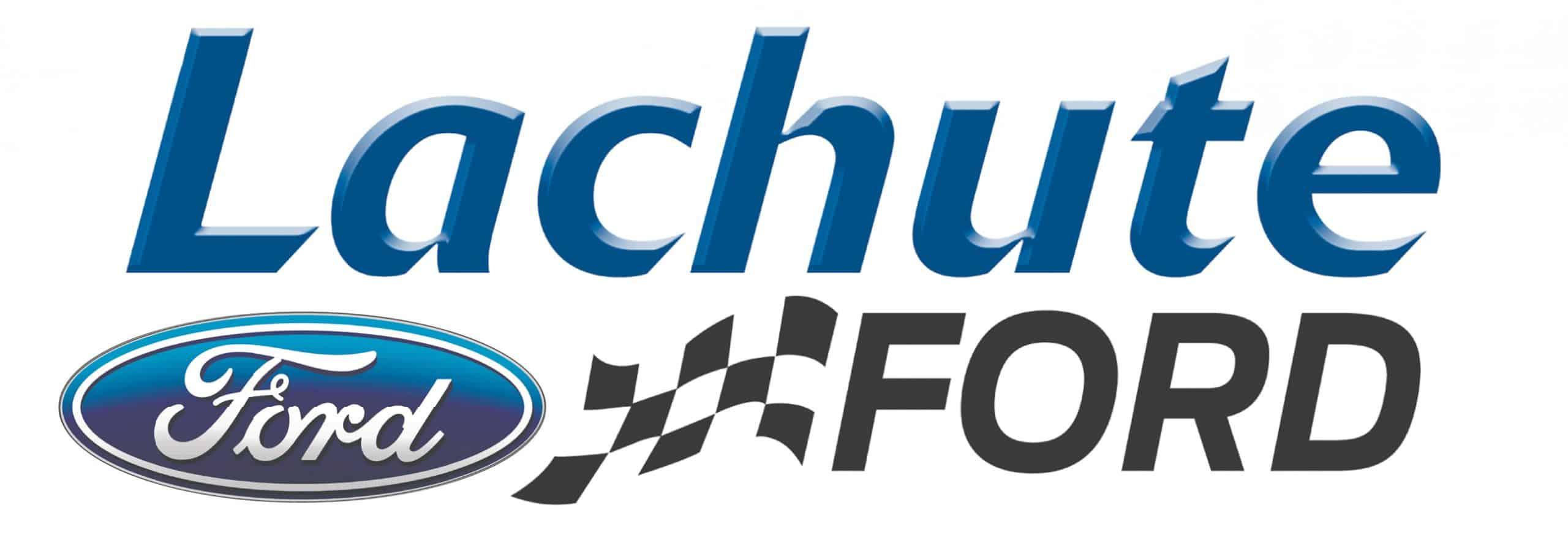 logo-ford-3-2019