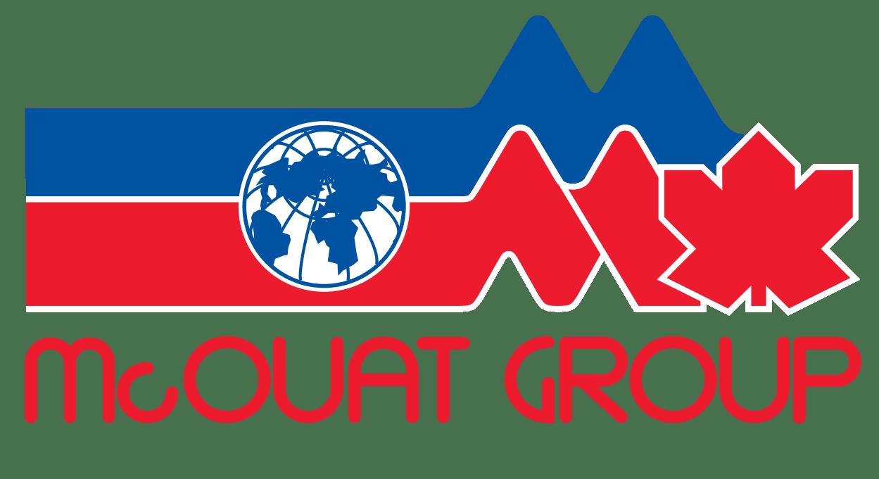 mcouat-group-logo