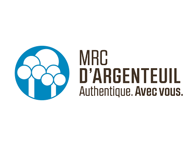 MRC-Argenteuil