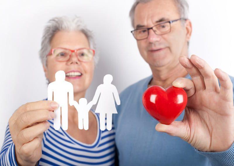 úrazové-pojištění-rodina