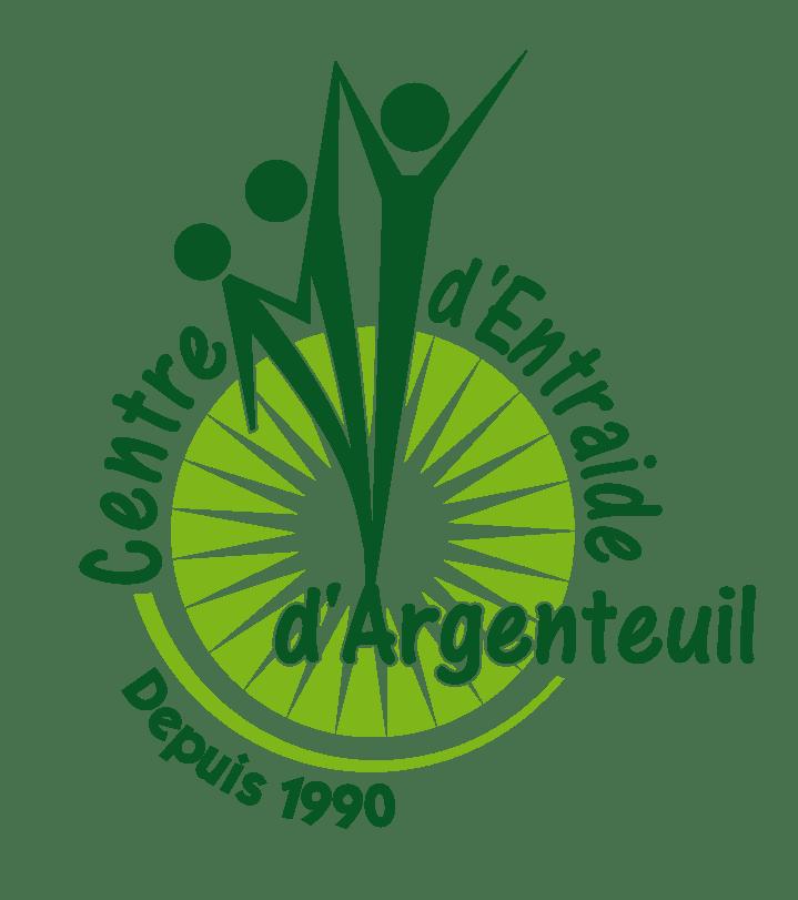 CEA logo Depuis1990_Rond-01
