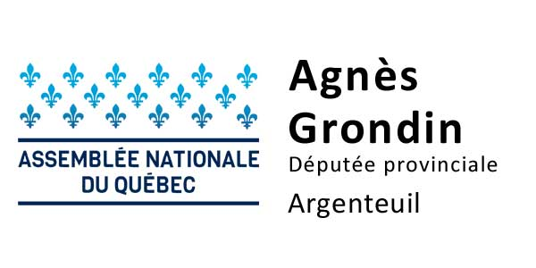agnes-grondin-deputee-provinciale