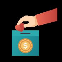 don-argent