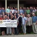 Club LIONS Lachute