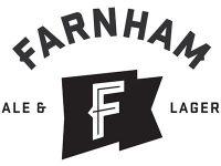 Farnham-ale-lager-Logo