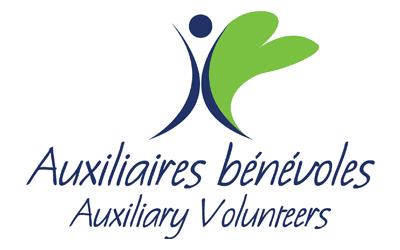 auxiliaires-benevoles-2